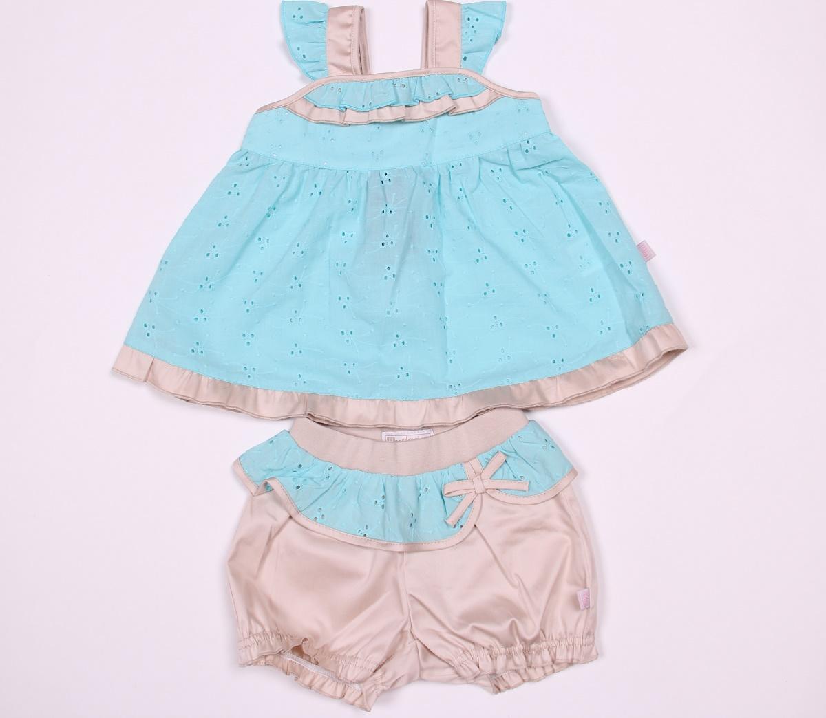 Детская Одежда Mm-Dadak